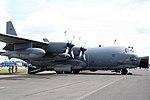 C-130 Hercules (5094147839).jpg