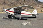 C-FZLO (21097673244).jpg