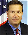 C. Frank Figliuzzi official photo.jpg