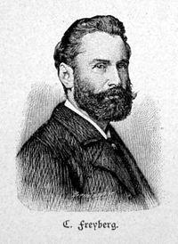 C. Freyberg.jpg