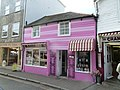 C.i ^ G.Cranch's Sweetshop Est 1869 78 Fore Street Salcombe TQ8 8BY 01548 843493 - panoramio.jpg
