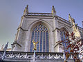 CATHEDRAL of St.MICHEAL & St.GUDULE-SABLON SQUARE-BRUSSELS-Dr. Murali Mohan Gurram (17).jpg