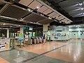 CC14 Lorong Chuan MRT concourse 20210309 181509.jpg
