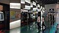 CC6 Stadium MRT Platform A DOB 20201007 161023.jpg