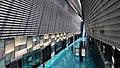 CC6 Stadium MRT Platforms 20201007 161358.jpg