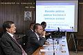 CDH - Comissão de Direitos Humanos e Legislação Participativa (14887549002).jpg