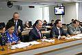 CDR - Comissão de Desenvolvimento Regional e Turismo (26746790951).jpg