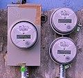CFE electric power meters 2016.jpg