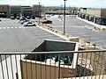 CG1NPAW - panoramio.jpg