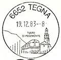 CH-6652 Tegna 191283.jpg