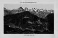 CH-NB-Luzern, Pilatus, Brünig-Route-19122-page016.tif