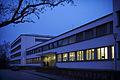 CH-NB-Swiss Open Cultural Hackathon 2015-Picture-069.jpg