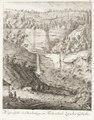 CH-NB - Fischenthal, Ortsteilansicht - Collection Gugelmann - GS-GUGE-KOLLER-1-2.tif