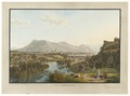 CH-NB - Luzern, von Nordwesten - Collection Gugelmann - GS-GUGE-BIEDERMANN-B-4.tif