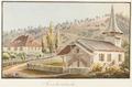 CH-NB - Reichenbach im Kandertal - Collection Gugelmann - GS-GUGE-WEIBEL-D-107a.tif
