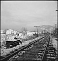 CH-NB - USA, near Charleston-WV- Landschaft - Annemarie Schwarzenbach - SLA-Schwarzenbach-A-5-11-191.jpg