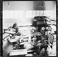 CH-NB - USA- Fabrik - Annemarie Schwarzenbach - SLA-Schwarzenbach-A-5-11-122.jpg