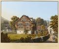 CH-NB - Unterwalden - Collection Gugelmann - GS-GUGE-BIRMANN-UND-FILS-C-12.tif