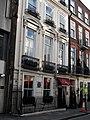 CHARLES JAMES FOX - 46 Clarges Street Mayfair London W1J 7ER.jpg