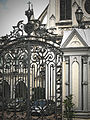CHIJMES – The Gate of Hope (447598265).jpg