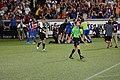CINvCHI 2017-06-28 - FC Cincinnati piles on Mitch Hildebrandt after win in PKs (40483844104).jpg