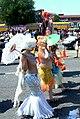 CI 2010 MP orange stilter jeh.jpg