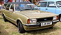 CJN188T Ford Cortina Estate.jpg