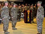 CJTF Paladin ends mission in Afghanistan 131215-D-ZQ898-578.jpg