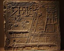 Economy of the Han dynasty - Wikipedia