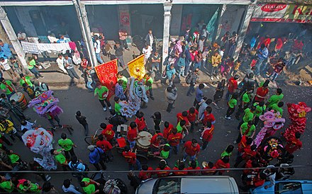 The Chinese New Year celebrated in Kolkata CNY3.jpg