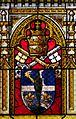 COA Leo XIII.jpg