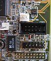 COM-2-Pinheader MB PANEL IMG 0990.JPG