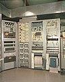 CONTROL ROOM AT MONASTERY, AREA 6 - DPLA - c2a2d187dedc8e688ca3c2dcff1db3a6.jpg