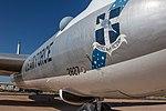 CONVAIR B-36J Peacemaker (47400008321).jpg