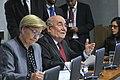 CRE - Comissão de Relações Exteriores e Defesa Nacional (23522454948).jpg