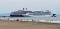 CRI 04 2013 Cruceros Puntarenas 6292.JPG