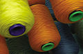 CSIRO ScienceImage 2537 Coloured Wool.jpg