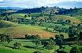 CSIRO ScienceImage 4373 Rolling hills near Bega NSW 2000.jpg