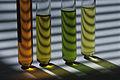 CSIRO ScienceImage 7630 test tubes.jpg