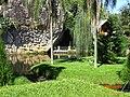 Cabañas del Itacua - panoramio.jpg