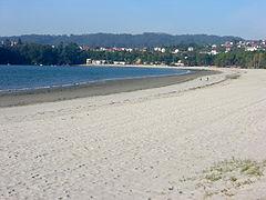 Cabanas.Galiza.05.jpg