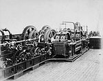 Cable Laying Machinery on SS 'Great Eastern'.jpg