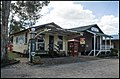Caboolture Historical Village Ted Hague Store-1 (34797820293).jpg