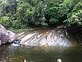 Cachoeira do Corrego - panoramio.jpg