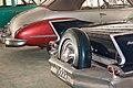 Cadillac Sixty Special - Spare Wheel.jpg