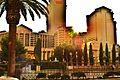 Caesars Palace Las Vegas Hotel & Casino.JPG