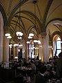 Café Central interior3, Vienna.jpg