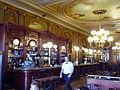 Cafe de la Paix 05 (4150816992).jpg