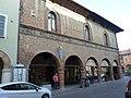 Caffè Centrale su Via Roma - Busseto.JPG