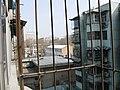 Caged People - panoramio.jpg